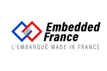 Sciensys is a member of the Embedded France Association